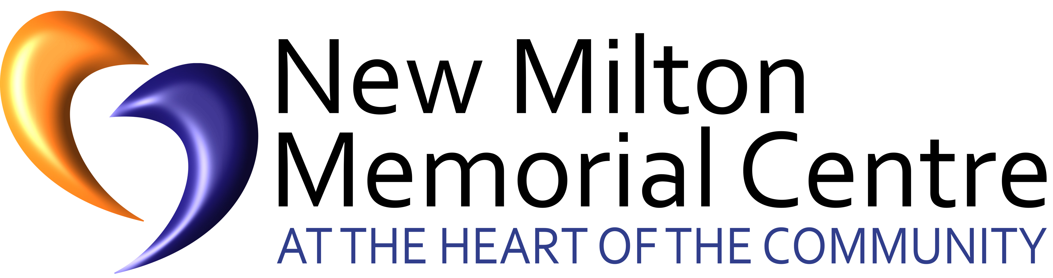 New Milton Memorial Centre